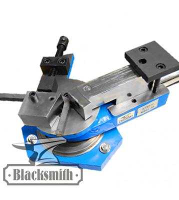 Инструмент ручной для гибки завитков STALEX SBG-40