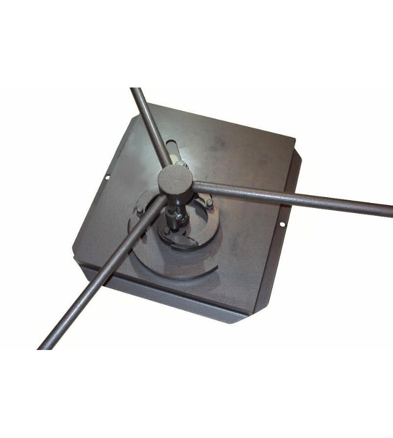 Инструмент «УЛИТКА» для завитков