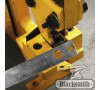 Инструмент для пробивки отверстий, ручной MD20