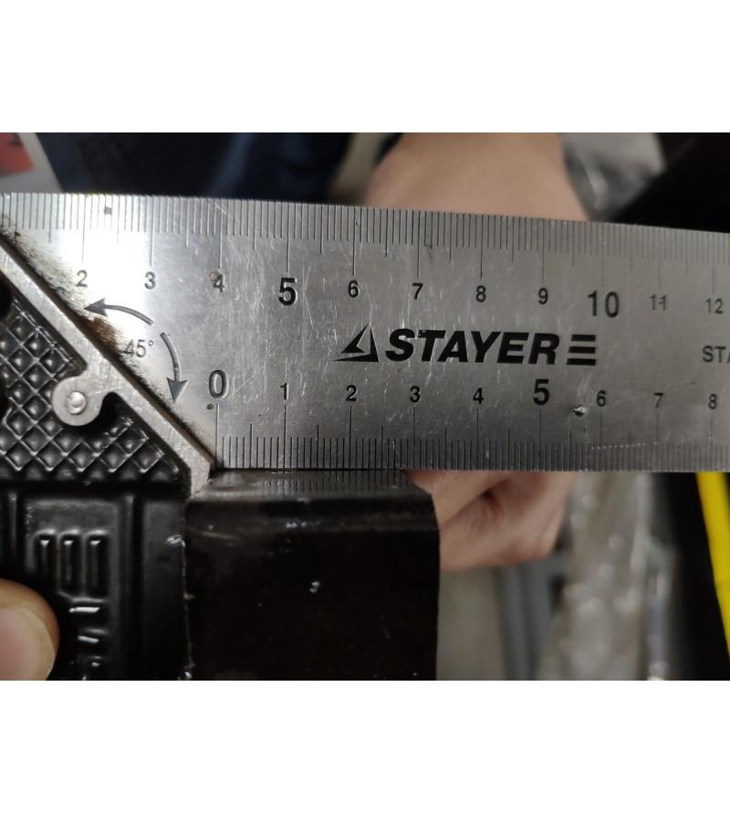 Автоматический ленточнопильный станок Stalex BS-650GA