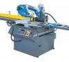 Ленточнопильный станок Pilous ARG 250 PLUS SA / SAF