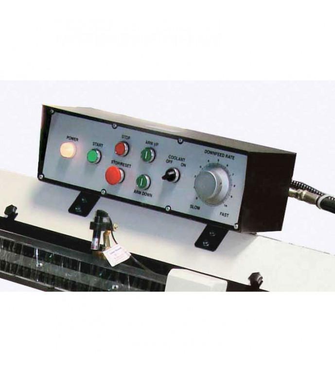 Ленточнопильный станок JET HBS-1321VS