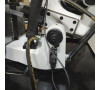 Станок ленточнопильный Stalex SBS-250B