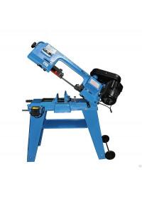 Ленточнопильный ручной станок TRIOD BSM-115/230