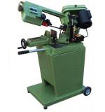 Ленточнопильный ручной станок TRIOD BSM-115UH/230
