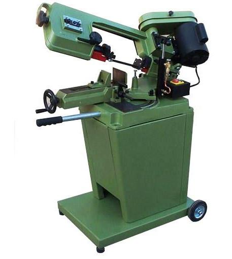 Ленточнопильный ручной станок BSM-115UH/230