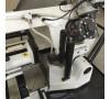 Станок ленточнопильный Stalex SBS-250A