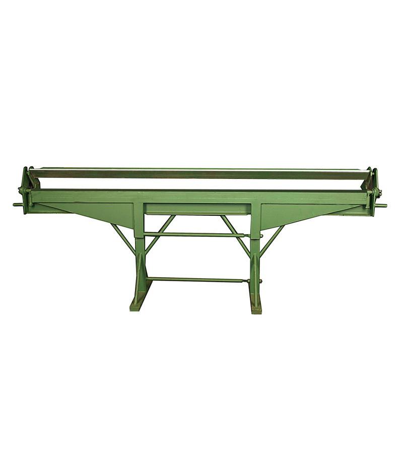 Листогиб ручной LC 2300