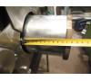 Станок для изготовления гофроколена GK-125