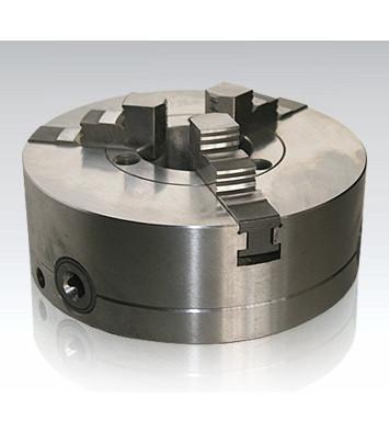 Патрон токарный трехкулачковый d 250 мм 7100-0035п