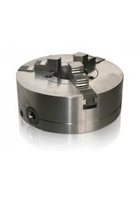 Патрон токарный 3-х кулачковый 3-80.01.14 d=80мм (7100-0001)