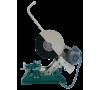 Станок абразивно-отрезной ОСА-П-5,5