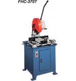 Дисковый отрезной станок FHC-370T