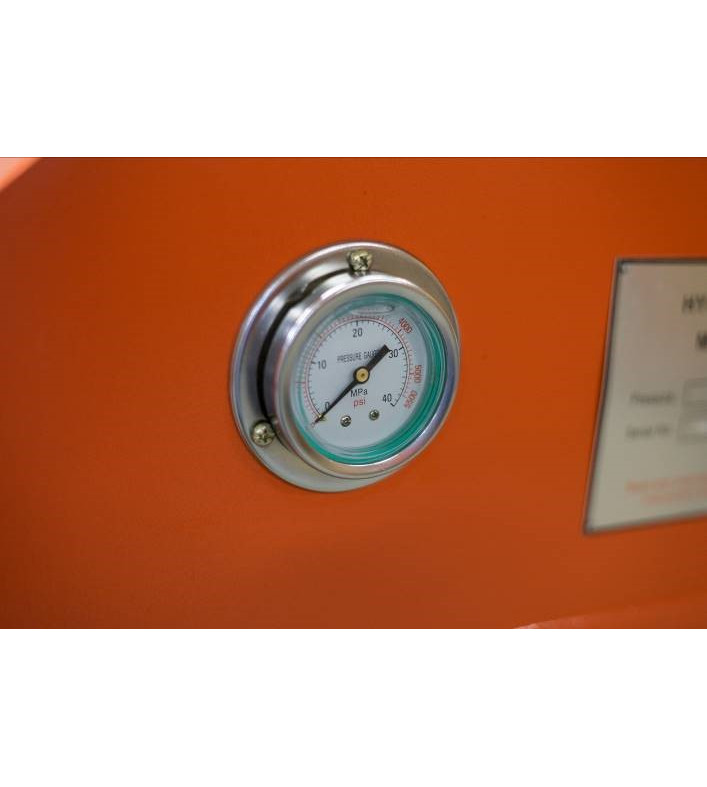 Гидравлический пресс Stalex HP-30