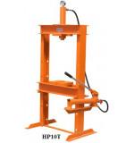 Гидравлический пресс Stalex HP-10T