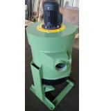 Установка удаления пыли - пылеуловитель ПЦ-750/У