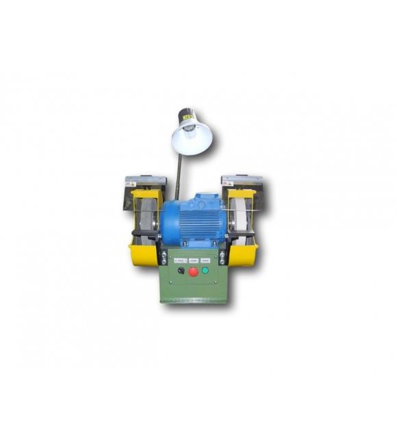 Точильно шлифовальный станок ТШ-1.25 (пц-750/у)