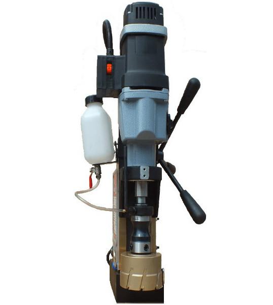 Сверлильный станок на магнитной подушке МС-8