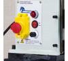 Сверлильный станок на магнитной подушке MBD19