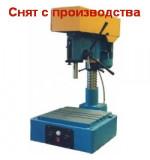 Настольно-сверлильный станок НС-16М