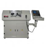 Токарный станок с ЧПУ BD-10S CNC