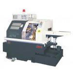 Токарный автомат продольного точения SMART-42T8