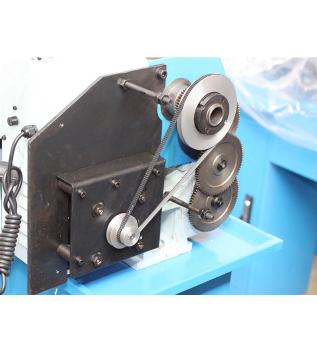 Комбинированный токарный станок WMP250Vx550