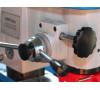 Комбинированный токарный станок WМP300A