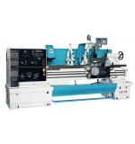 Токарно-винторезный станок CDS6250