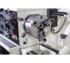Токарно-винторезный станок JET GHB-1340A DRO