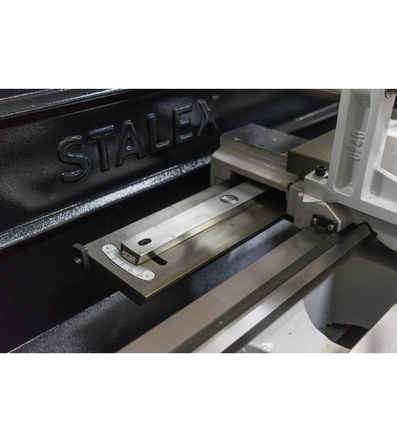 Токарно-винторезный станок Stalex CM6241/1500