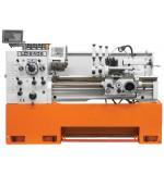 Токарно-винторезный станок STALEX LC1640B