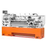 Токарно-винторезный станок STALEX LC1660B