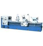 Токарно-винторезный станок WL630x1500