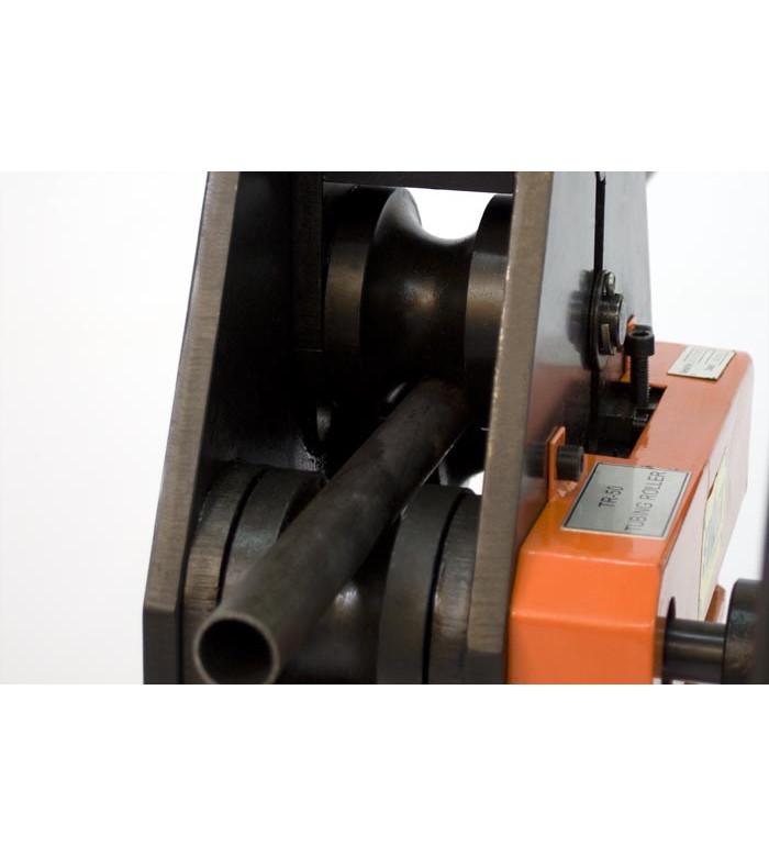 Ручной трубогиб Stalex TR-50