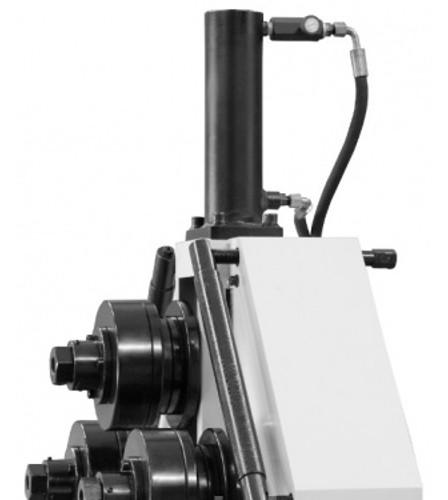 Гидравлический трубогиб STALEX HRBM 40