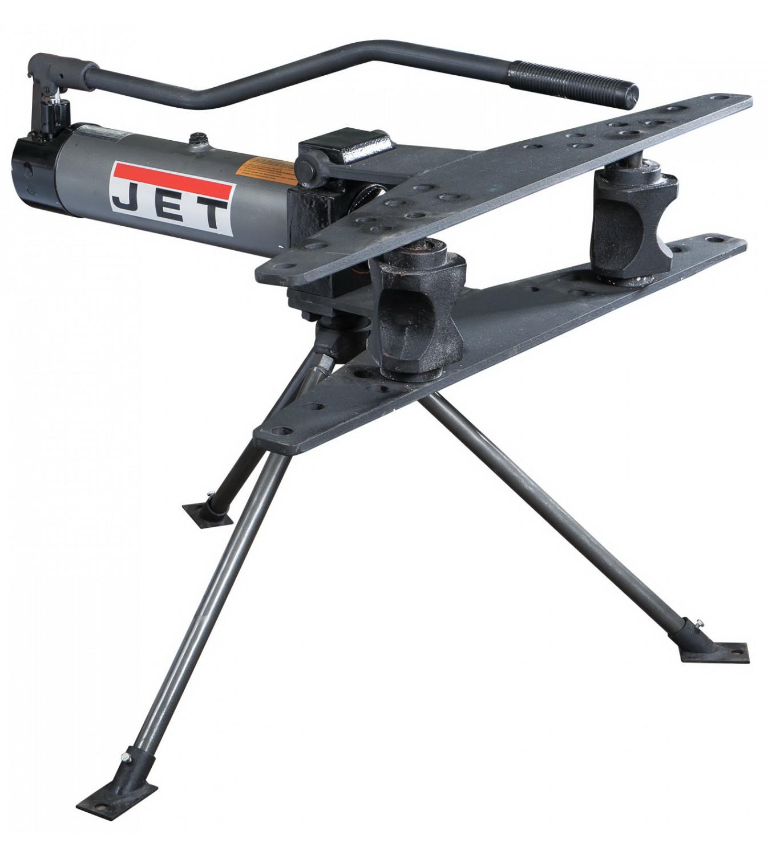 Трубогиб JET JHPB-2