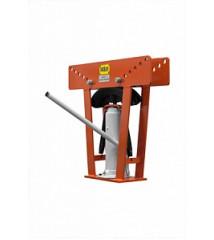 Ручной трубогиб Stalex HB-12