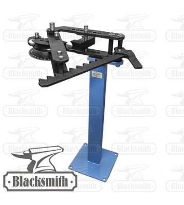 Ручной трубогиб BlackSmith MB34-50