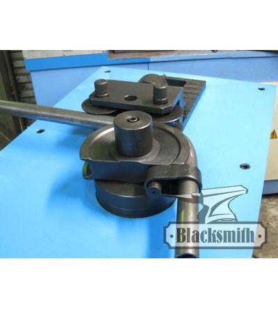 Электромеханический трубогиб TG3