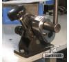 Инструмент для гибки и изготовления колец MB10-6