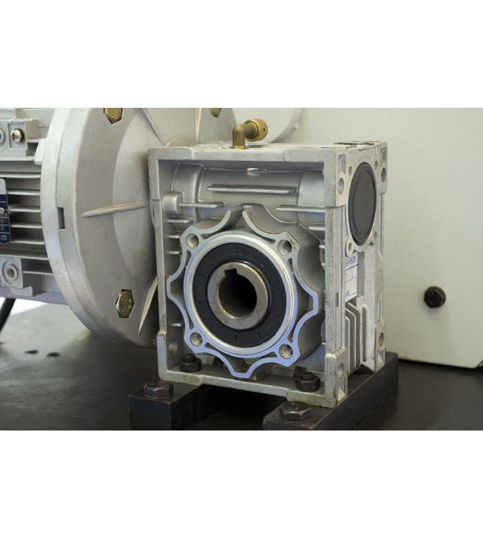 Профилегиб  электромеханический STALEX RBM–40HV