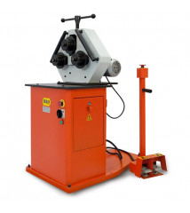 Профилегиб  ручной STALEX RBM–30HV