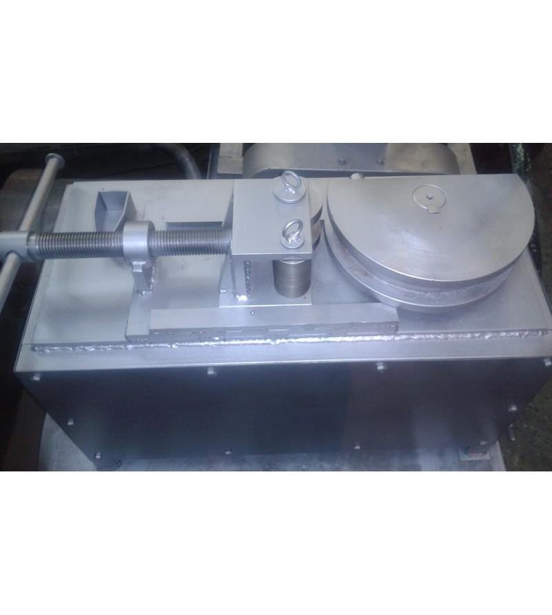 Трубогиб ТМ-30