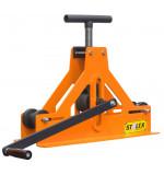 Ручной трубогиб Stalex TR-40