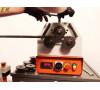Профилегиб  ручной Stalex RBM-20