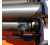 Вальцы электромеханические Stalex ESR-3050x3,5E