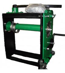 Коленогибочный механический станок 80-140