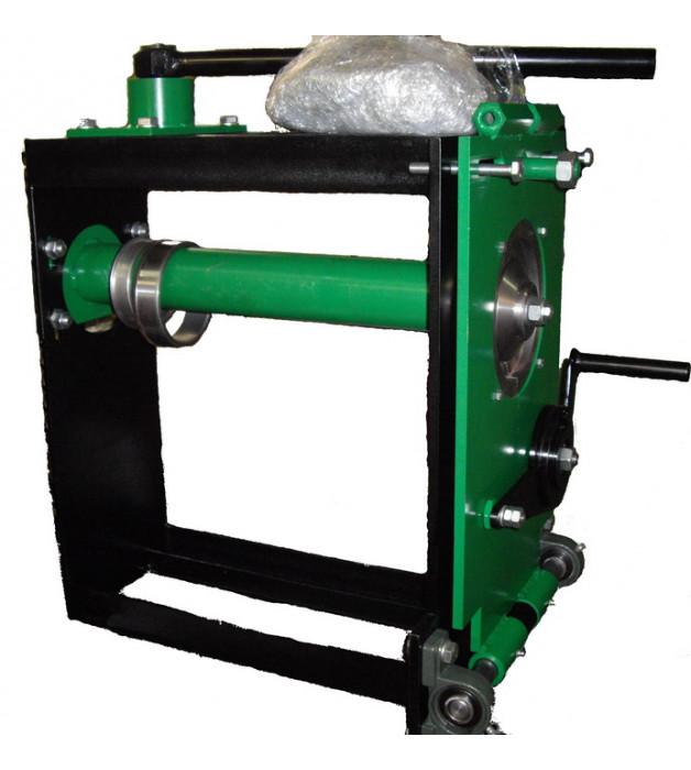 Коленогибочный механический станок 80-200