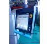 Гидравлический листогиб ПЛГ-125.2500 с ЧПУ